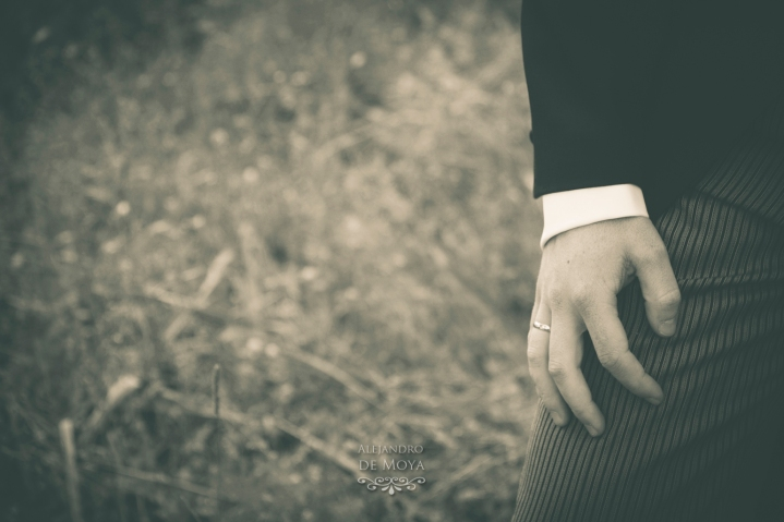 boda david y cristina_0405