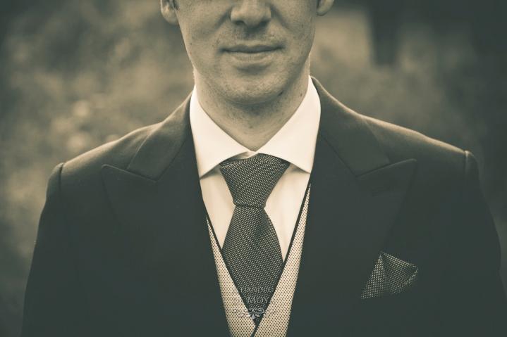 boda david y cristina_0408