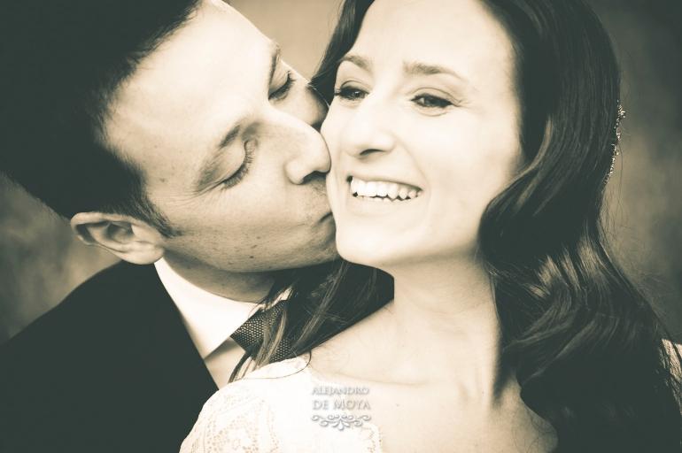 boda david y cristina_0413