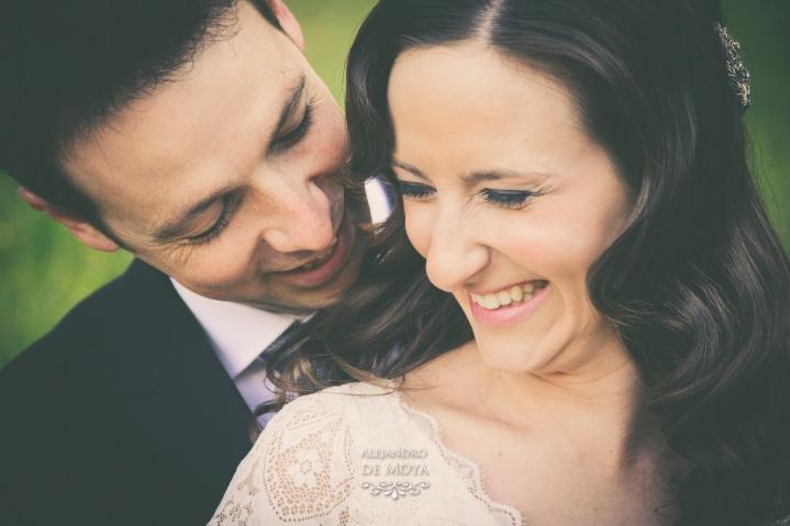 boda david y cristina_0417