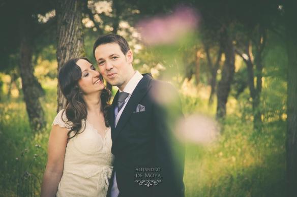 boda david y cristina_0424