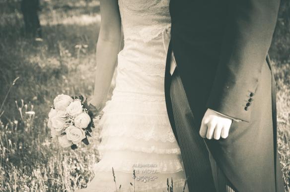 boda david y cristina_0428