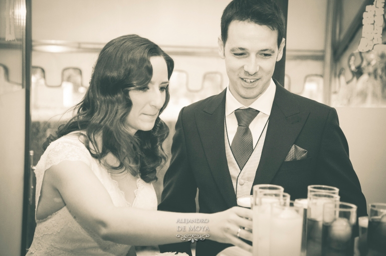 boda david y cristina_0464