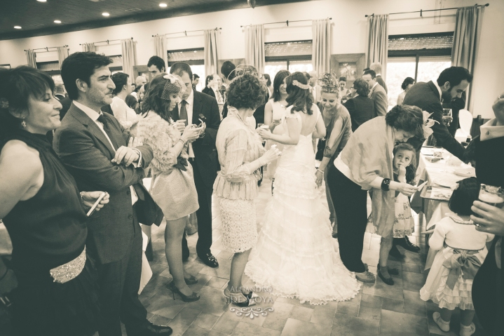 boda david y cristina_0468