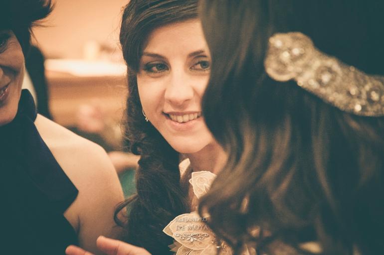 boda david y cristina_0476