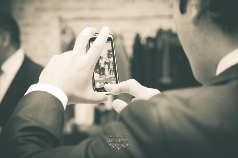 boda david y cristina_0478