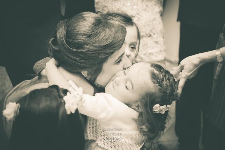 boda david y cristina_0483