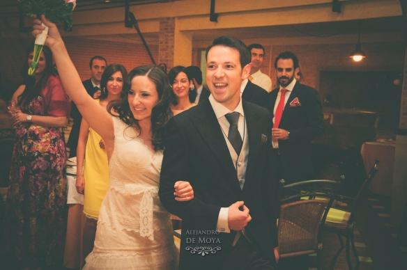 boda david y cristina_0494