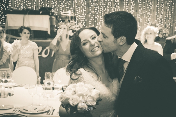 boda david y cristina_0496