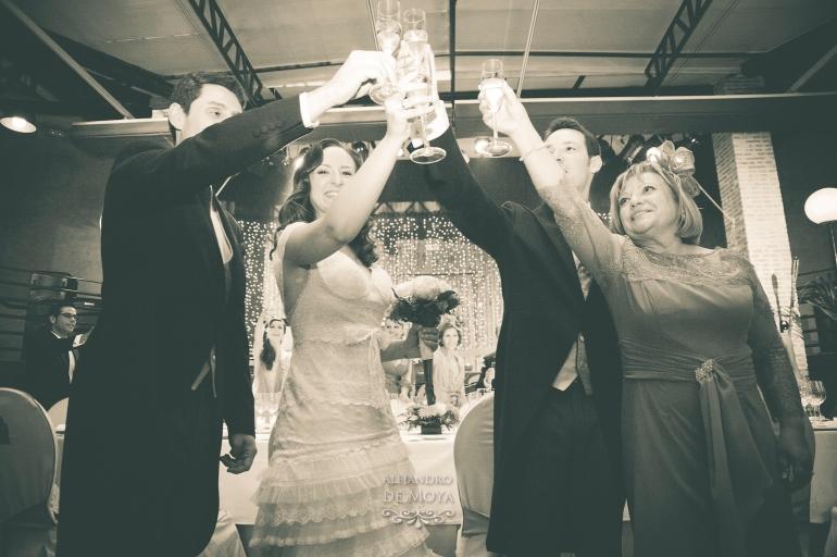 boda david y cristina_0499