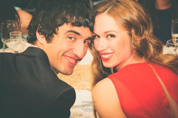 boda david y cristina_0513