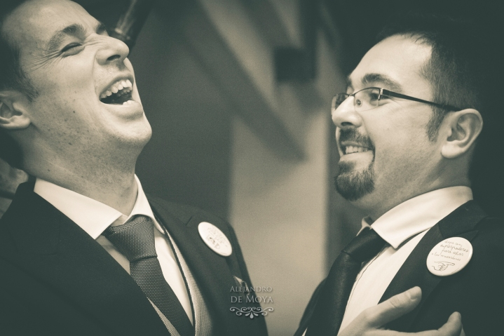 boda david y cristina_0538