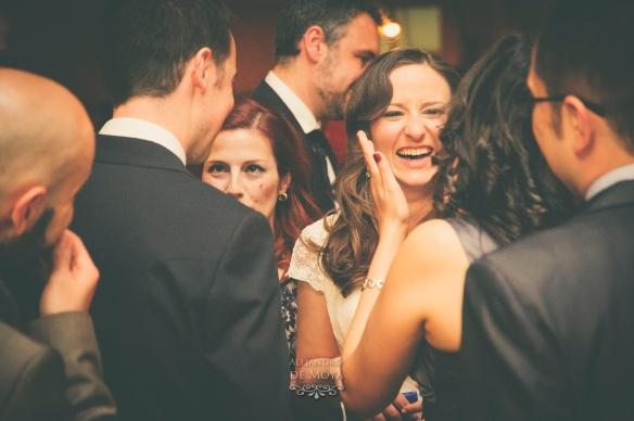 boda david y cristina_0550