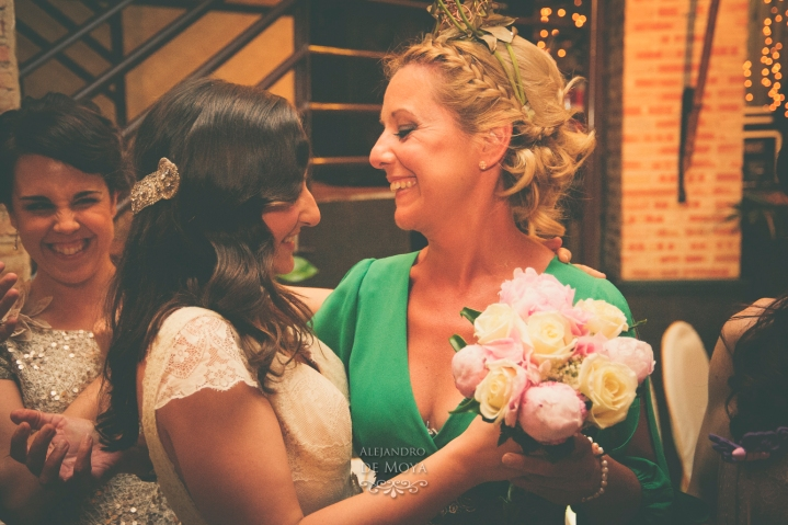 boda david y cristina_0564