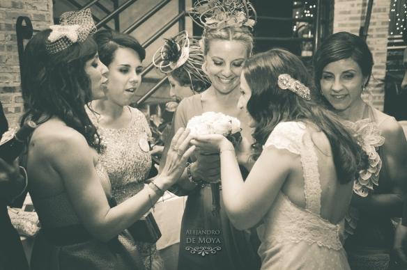 boda david y cristina_0571