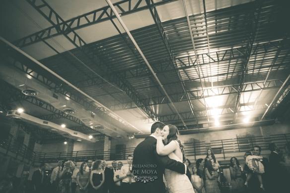 boda david y cristina_0636