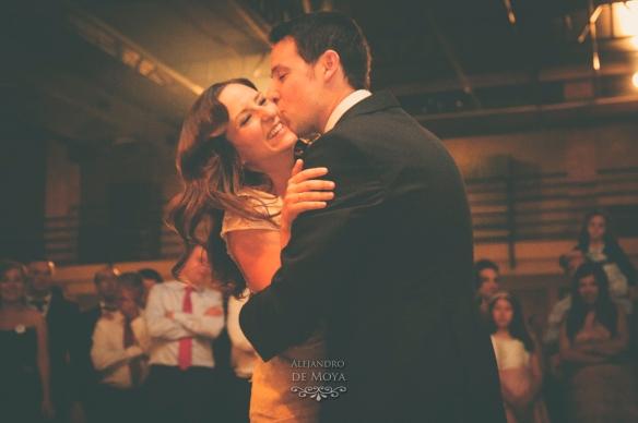 boda david y cristina_0645