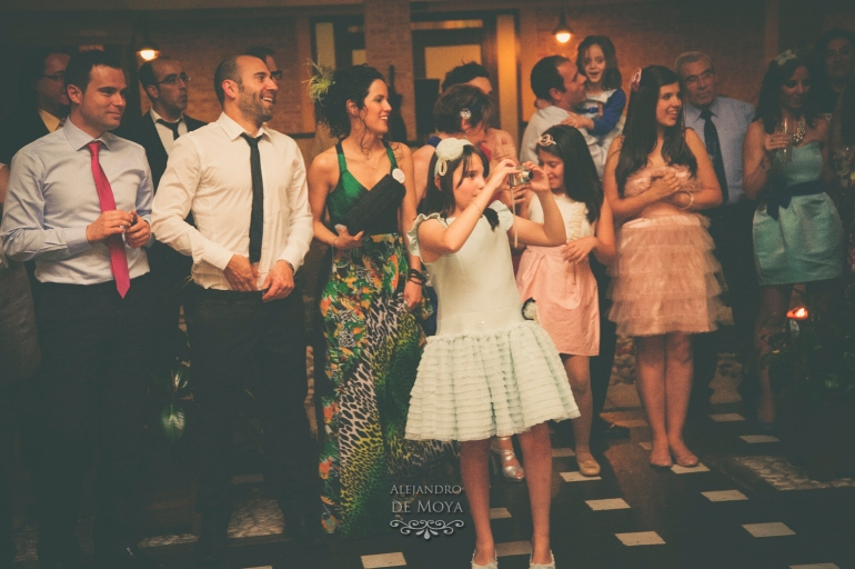 boda david y cristina_0651
