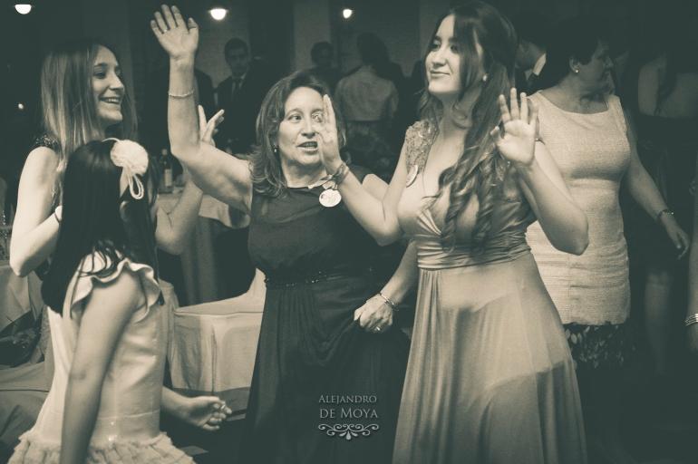 boda david y cristina_0654