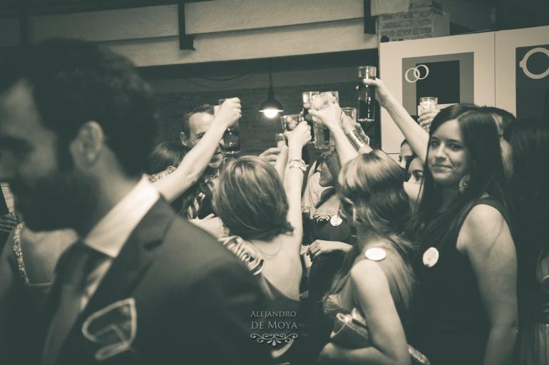 boda david y cristina_0684