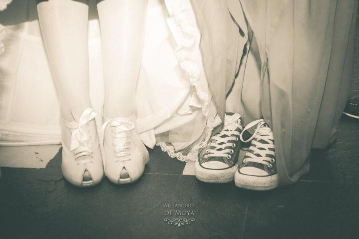 boda david y cristina_0695