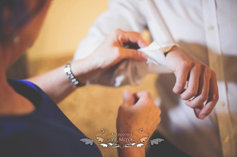 boda luis y encarni_0001
