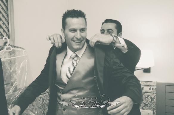 boda luis y encarni_0003