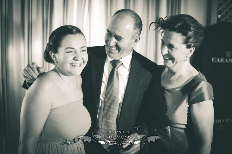 boda luis y encarni_0005