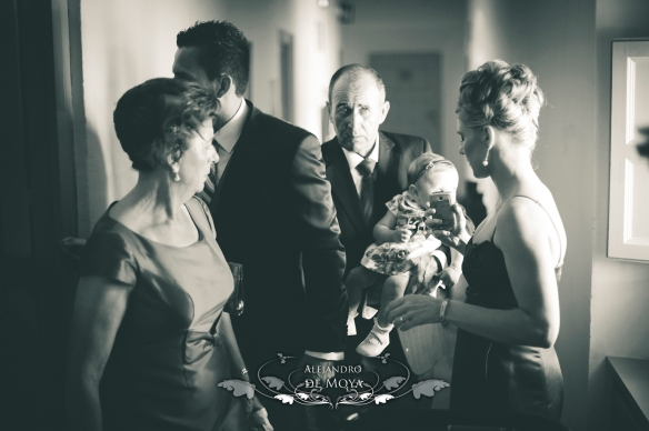 boda luis y encarni_0006