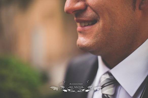 boda luis y encarni_0007