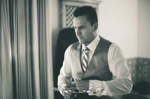 boda luis y encarni_0008