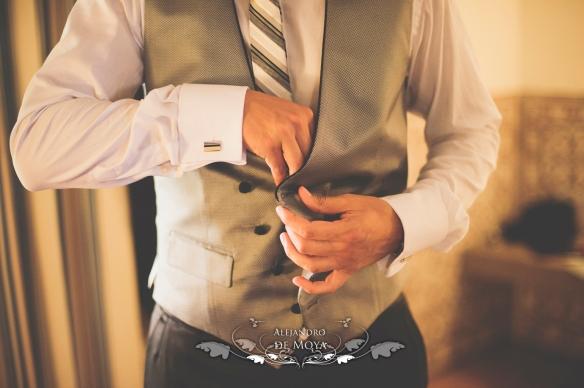 boda luis y encarni_0009
