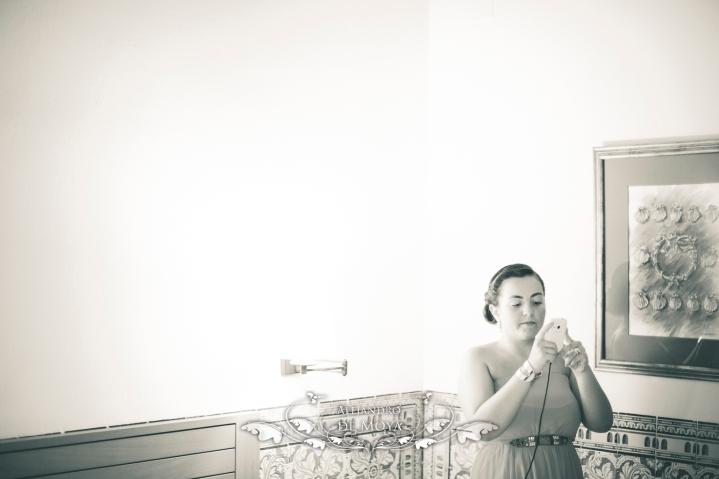 boda luis y encarni_0010