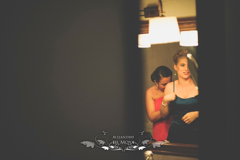 boda luis y encarni_0011