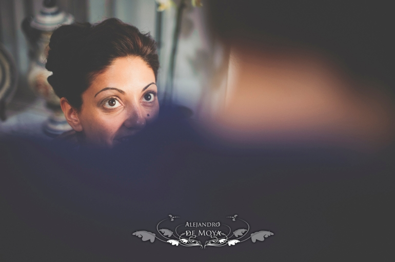 boda luis y encarni_0014