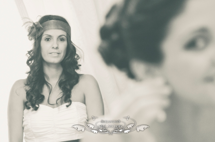 boda luis y encarni_0019