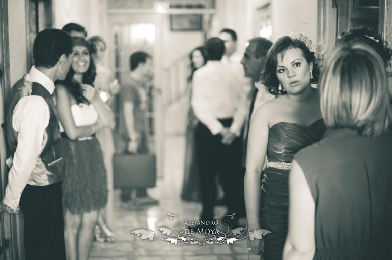 boda luis y encarni_0020