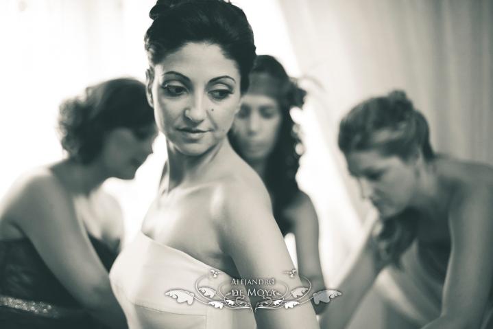boda luis y encarni_0021