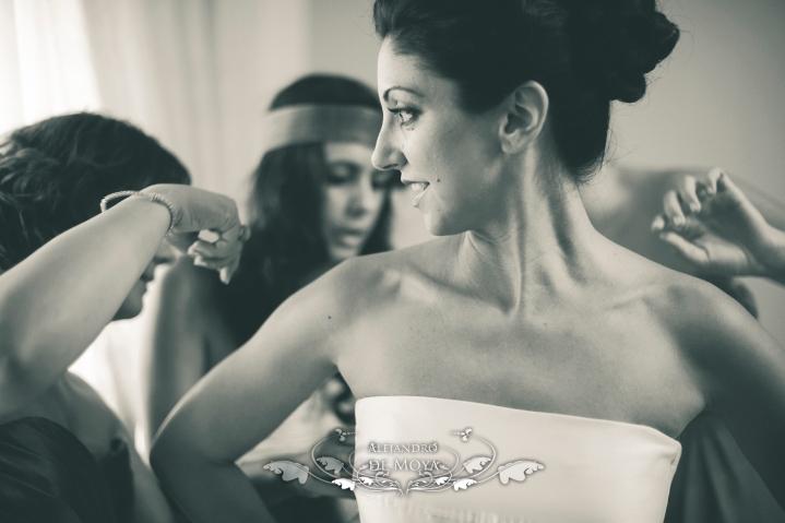 boda luis y encarni_0022