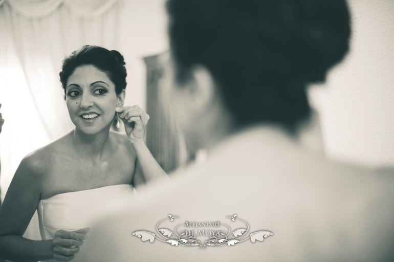 boda luis y encarni_0023