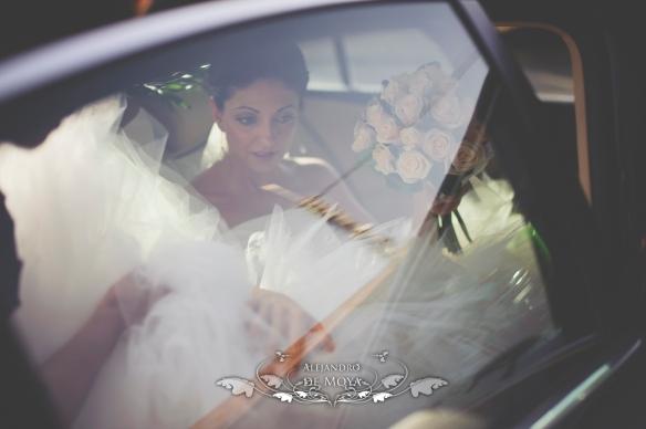 boda luis y encarni_0024