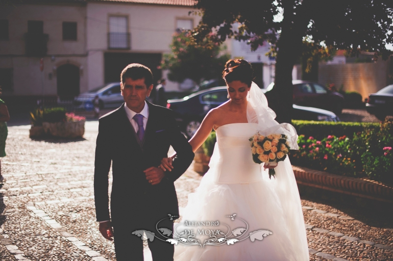 boda luis y encarni_0025