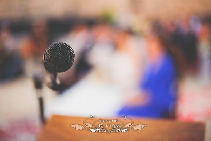 boda luis y encarni_0027
