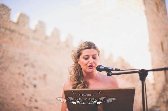 boda luis y encarni_0029