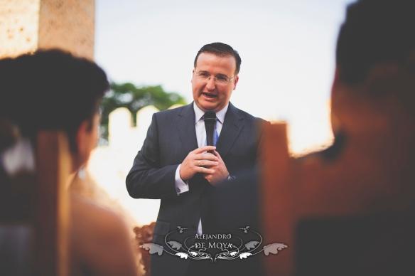 boda luis y encarni_0030