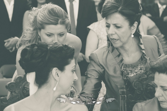boda luis y encarni_0031