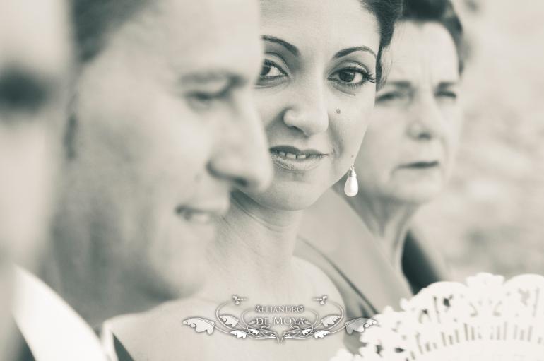 boda luis y encarni_0033