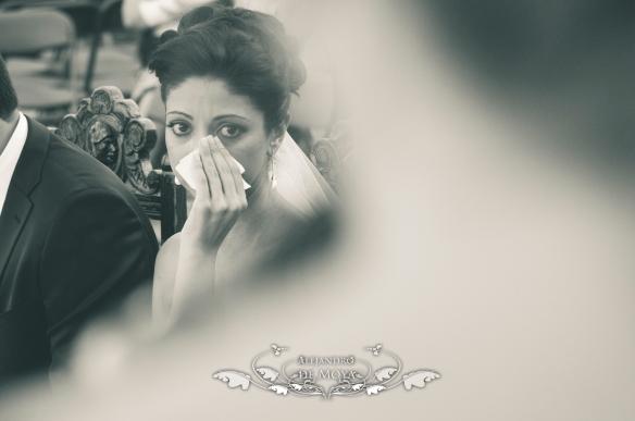 boda luis y encarni_0035