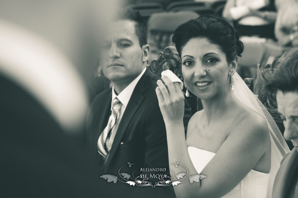 boda luis y encarni_0038