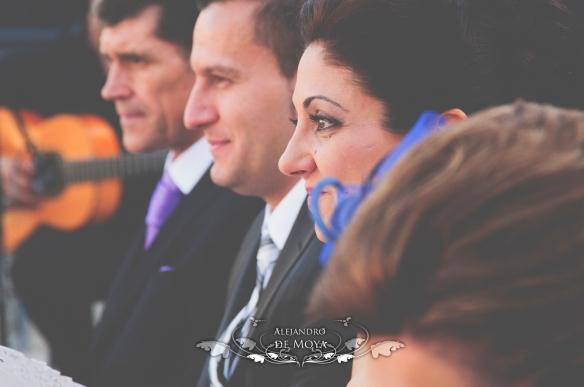 boda luis y encarni_0040